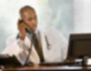 Doctor on Call.jpg