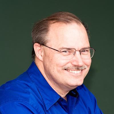 Author: Jeff Kite, President and Founder of Kite Technology