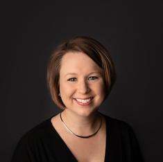 April Aiken, Service Specialist Manager