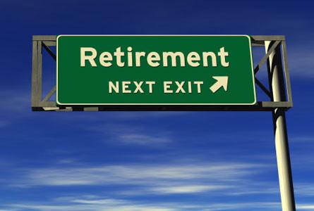I'm Ready to Retire, What Do I Do?