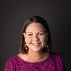 Joan Kassel, Account Manager