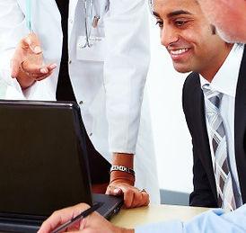 HealthcareMeeting.jpg 2015-11-12-14:32:2