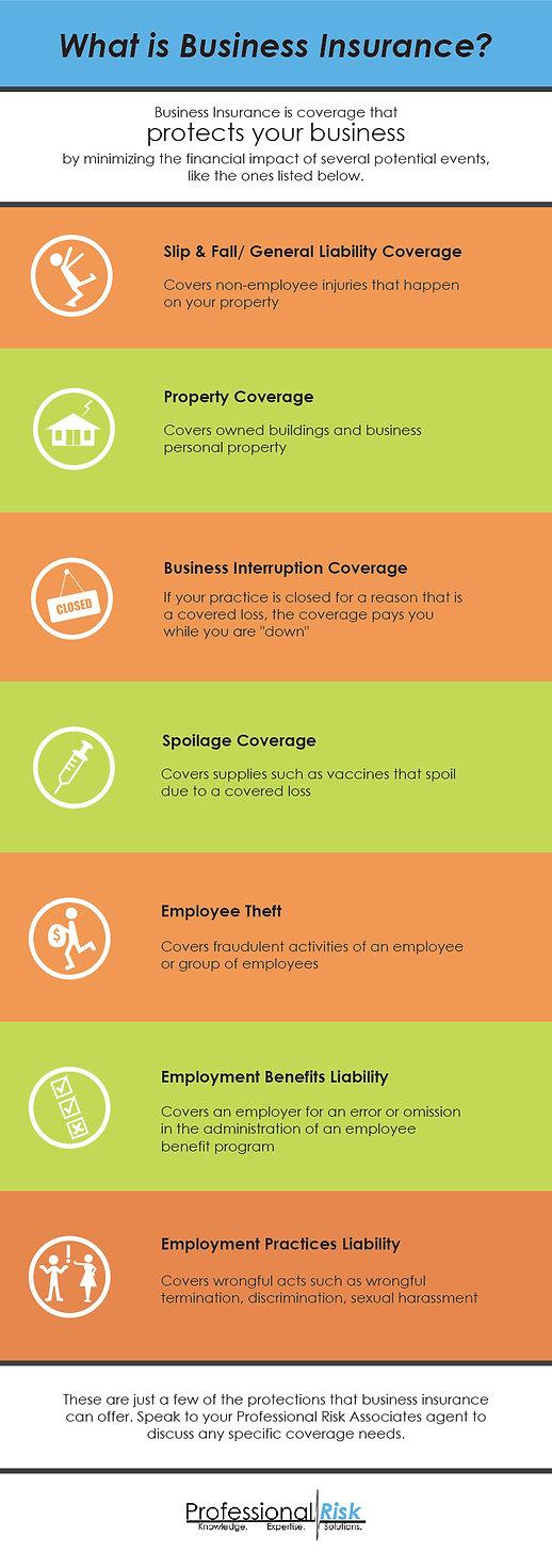 business insurance (1).jpg