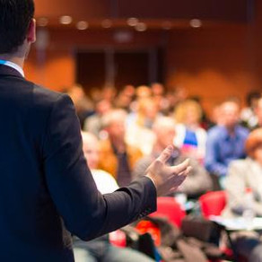 Sign Up Now for ProAssurance's 2020 Risk Management Seminars