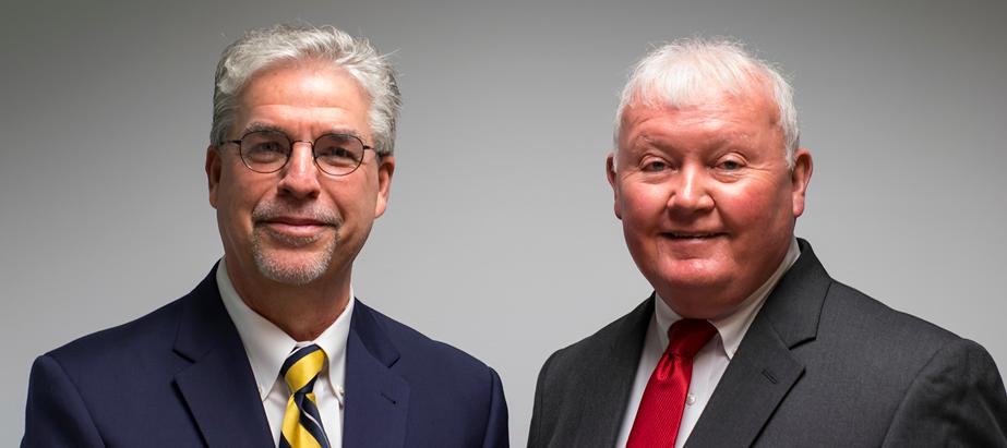 New Partnership: WVSMA Insurance Program