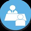 Management Liability Insurance.png