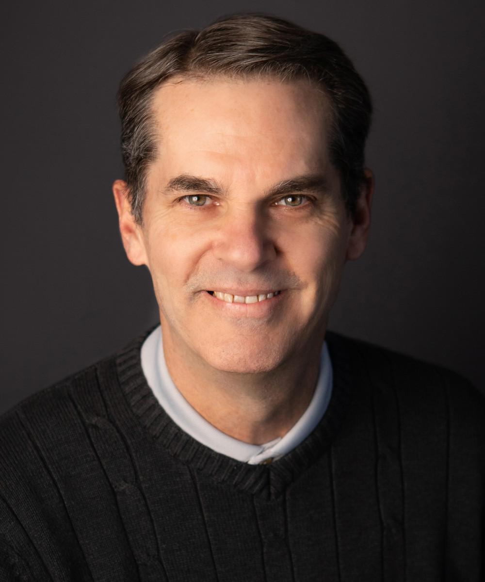 Associate Vice President, Michael Owens, talks tail coverage