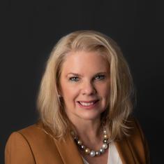 Charlotte Dunn, Risk Advisor