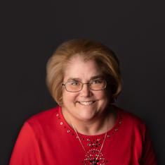Becky Downey, Service Specialist