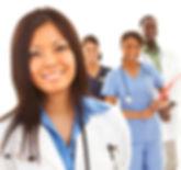 doctorgroup.jpg