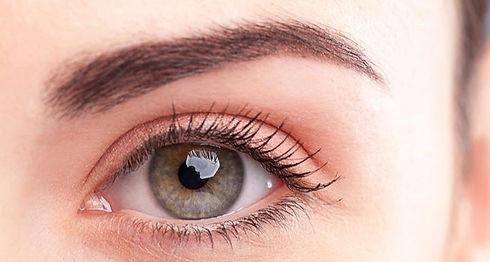 eye%20brows_edited.jpg