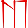 Mutze_Icon_red.png
