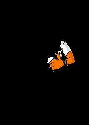 FOX_Arm1.png