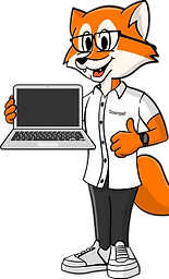 FOX%20ON%20WITH%20LAPTOP_edited.png