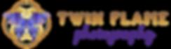 TWF_Full Logo Wide_72dpi.png