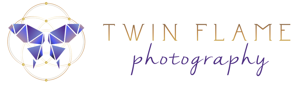 TWF_Full Logo Wide_72dpi.png