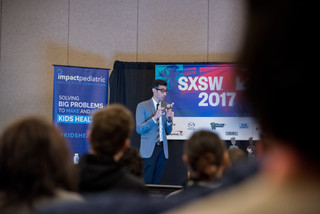 8 startups repping Philly's health IT scene at SXSW