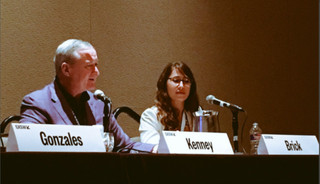 SXSW Day 2: Mayor Kenney Keeps It Real on Immigration