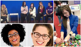 14 Philadelphia Women Who Amplified Philly at SXSW