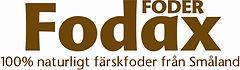 logga-fodax-med-texten-10025-naturligt-f