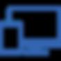 responsive-design-symbol.png