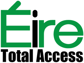 Eire-Total-Access-Transparent-Logo.png