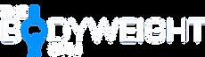 TBWG Logo_1 white.png