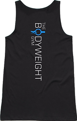 Tank womens back.png