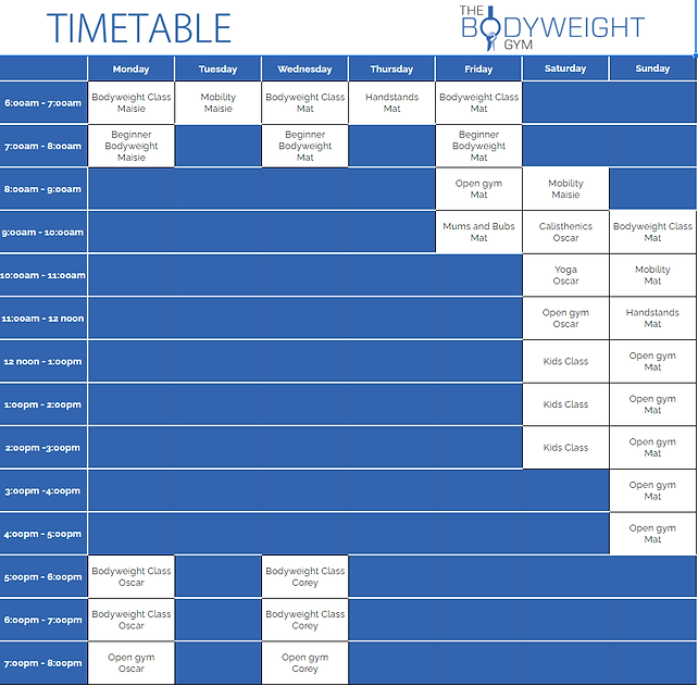 Timetable September 2020.png