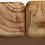 Thumbnail: Handstand blocks
