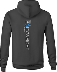 Hoodie classic back.png