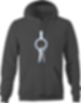 Hoodie classic front.png