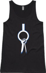 Tank womens front.png