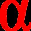 Alpha symbol.png