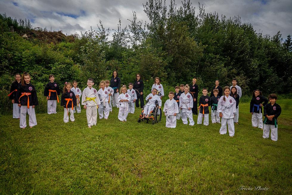 Karate 2020.jpg