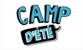 Camp ete.png