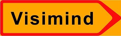 visimind logo + slogan.jpg