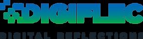 Digiflec Main Logo.png
