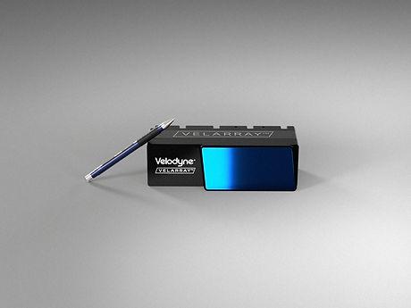 Velodyne_Velarray-H800-Sensor-1-1536x115