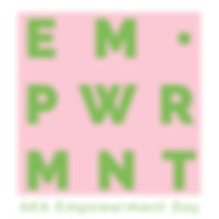empowerment day logo2.jpg