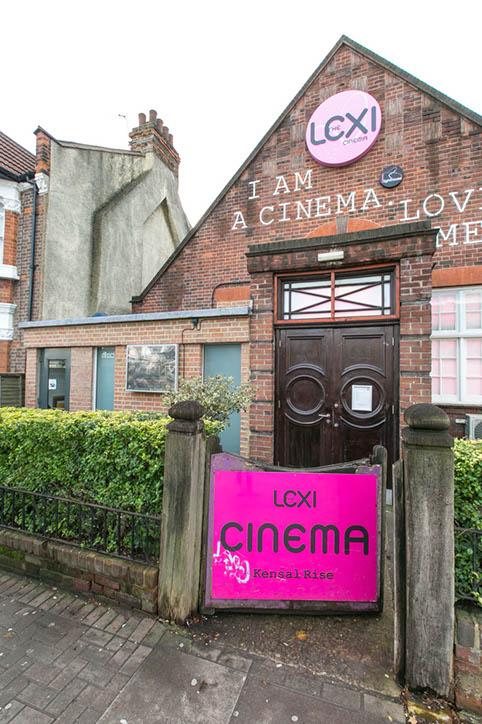 Lexi Cinema-24