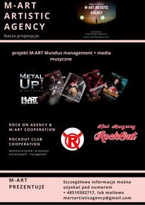1. M-ART Artistic Agency  oferta.png