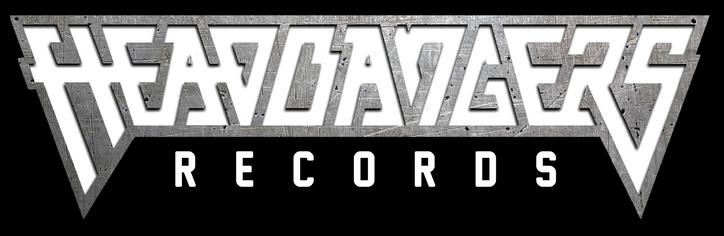 Headbangers Records logo.png