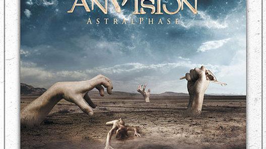 "AnVison ""Astralphase"""