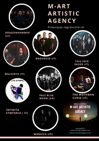 3.M-ART Artistic Agency oferta 3.png