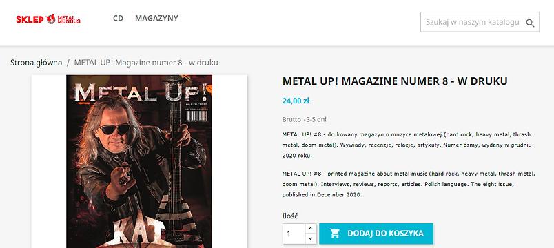 metal up.png