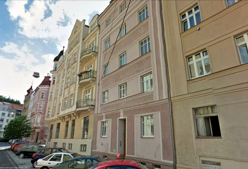 apartments Karlovy Vary 3.JPG