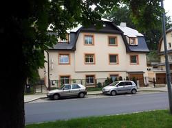 apartments Karlovy Vary 15.jpg