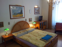 apartments Karlovy Vary 4.jpg