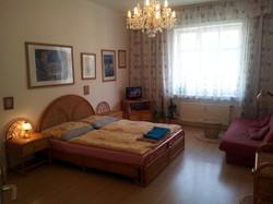 apartments Karlovy Vary 10.jpg